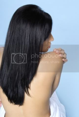 long-hair.jpg image by Fashion4Arab