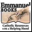 Emmanuel Books