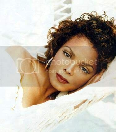 Janet Jackson Image